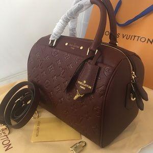Handbags - Luxury handbag design
